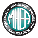MHEA : Materials Handling Engineers Association